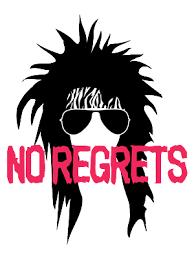 band logo designer band logo design galleries for inspiration