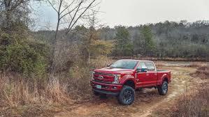 future ford trucks ford black widow lifted trucks u2014 sca performance lifted trucks