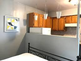 teeny tiny studio apartment 10 min times square nyc union