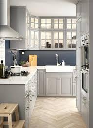 Ikea Kitchen Cabinet Ideas Ikea Small Kitchen Storage Ideas Table Uk Subscribed Me Kitchen