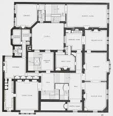 adams homes 3000 floor plan patio home floor plans new floor plans of mansions 100 images