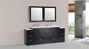 Designer Bathroom Cabinets by 84