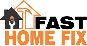 home improvement images free download clip art free clip art