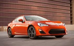 toyota scion 2013 toyota scion fr s 5 wallpaper car wallpapers 22211
