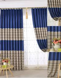 boys bedroom curtains boys bedroom curtains home design plan