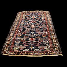 tappeti antichi caucasici tappeto caucasico antico shirvan perepedil carpetbroker