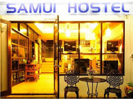 best price on samui hostel in samui reviews
