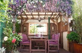 garden oasis patio heater garden oasis