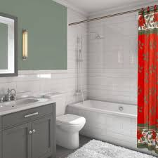 Christmas Towels Bathroom Best Floral Bath Towels Products On Wanelo