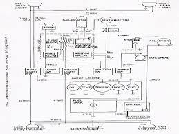 wiring diagram mazda 3 wiring diagram shrutiradio