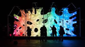 the lights fest ta amsterdam light festival 2017 2018 discount tickets boat tours more