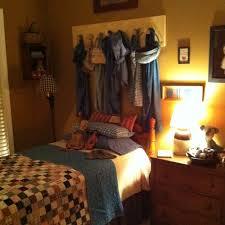 129 best primitive bedrooms images on pinterest primitive
