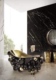the best luxury bathroom design ideas from maison valentina bathroom design ideas maison valentina bathrooms bathroom design ideas the best luxury bathroom design ideas from