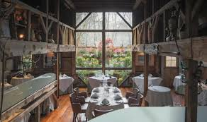White Barn Inn Kennebunkport Restaurant One Of The Most Romantic Restaurants In The Entire Country Is