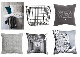 Hm Home Decor by H U0026m Home Winter Collection Preview Don U0027t Cramp My Style