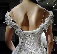 how much does a gypsy wedding dress cost dresses quora