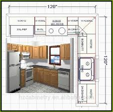 best material for kitchen cabinets kitchen cabinet box material wonderfully china made best materials