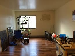 Laminate Flooring Madison Wi 454 W Dayton St Madison Wi 53703 Madison Wi 53703 1 Bedroom