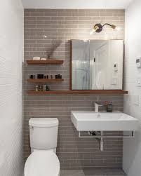 Best  Small Toilet Design Ideas Only On Pinterest Toilets - Toilet and bathroom design