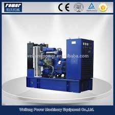 10kw alternator 10kw alternator suppliers and manufacturers at