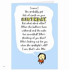 60th birthday sayings birthday cards awesome 60th birthday cards hd wallpaper