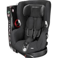 siège auto bébé pivotant siège auto pivotant bébé confort axiss auto voiture pneu idée