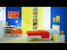 Modern Kids Bedrooms Designs YouTube - Bedroom design kids