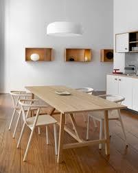 super normal kitchen designalive