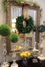 christmas christmas best french country ideas on pinterest decor