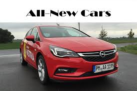 opel astra interior 2017 all new opel astra k dynamic 2015 2016 exterior interior