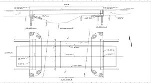 design management richmond va mist lake water management complex bridge design timmons group