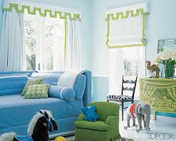 paint color ideas for shared boy bedrooms popsugar home