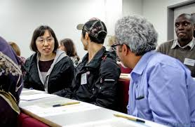 Creative writing professor jobs   dailynewsreport    web fc  com Creative writing teaching jobs denver