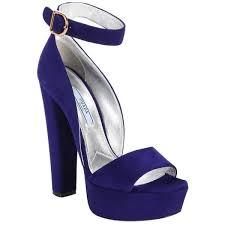 Cobalt Blue High Heels Best 25 Blue Sandals Ideas On Pinterest Summer Shoes Navy