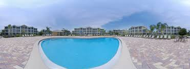 hotel bahama bay resort davenport fl 4 united states from us