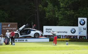 bmw golf chionships bmw pga chionship preview golf monthly
