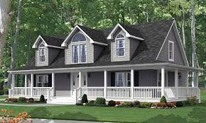 Floor Plans For Cape Cod Homes C 9 Sterling Cornerstone Homes Indiana Modular Home Dealer