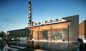 cinemark plans 12 screen theater at willowbrook mall in wayne