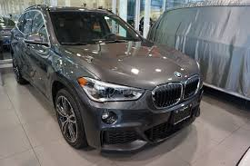 bmw x1 uk 2016 pictures post pictures of your f48 x1 page 10