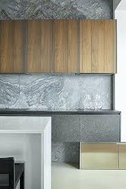 dalle autocollante cuisine cuisine dalle adhesive cuisine hd wallpaper images bizzlounge