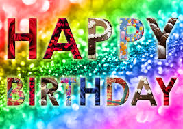 free happy birthday cards birthday cards for friends for for images for