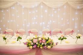 wedding backdrop hire ivory starcloth hire white wedding disco white backdrop