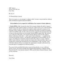 phillips u0026 cohen associates debt collection letter debt