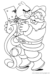 christmas coloring pages 53 coloring pages engage kids