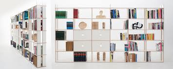 Modular Bookcase Systems Locosystem Modular Bookcase Nowymodel Org