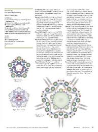 beadwork june july 2016 back issue for 4 48 digital magazines