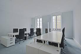bail bureaux mod e bureaux lazare bis