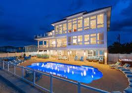 10 bedroom beach vacation rentals rent this 10 bedroom house rental in virginia beach for 1 100