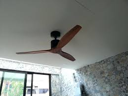 altus ceiling fan with light altus ceiling fan best price with light installation