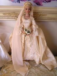 dunhaven place tonner i love these dolls i just can u0027t help it